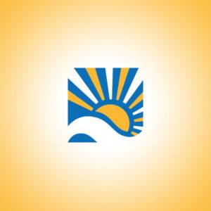 Логотип для турфирмы «Орбита»