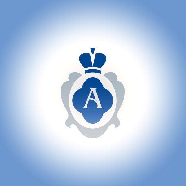 Логотип для марки одежды